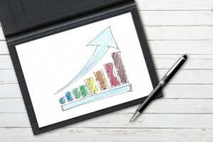 Toetuste liigid alustava või väikeettevõtte rahastamiseks