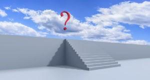 Teekond ettevõtjaks 15#: toode vs teenus?