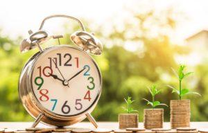 Teekond ettevõtjaks 11#: kiire kasv vs stabiilne kasv?