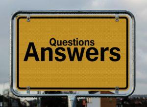 Kuidas deklareerida ettevõtlustulu eraisikuna?