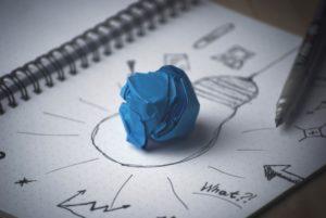 ettevõtlusportaal, ettevõtlusega alustamine, äriidee leidmine
