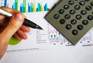 alustava ettevõtte raamatupidamine, ettevõtlusega alustamine, ettevõtlusega alustamise toetus raamatupidamises