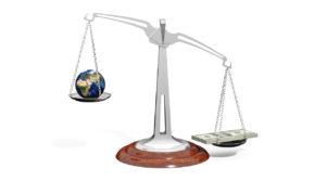 Ärikeskkonna analüüs - kellele ja miks?