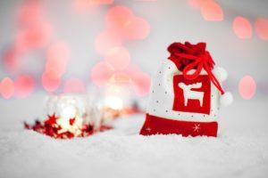 10 äriideed jõuludeks