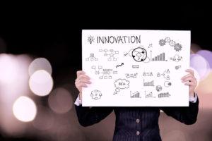 Tootmise ja teenindamise põhiprotsess ehk kuidas äri töötab?