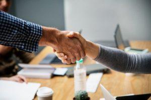 20 küsimust investorilt ettevõtjale
