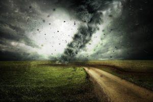 Kangelase teekond: hävitaja arhetüübi vari hoiab kinni depressioonis