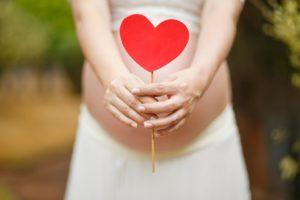 Kangelase teekond: armastaja arhetüüp ehk armastus iseenda vastu