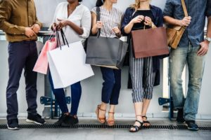 Kliendi valupunktid ehk miks klient ostab?