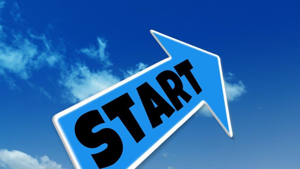 ettevõtlusga alustamine, ärinime kontroll, ärinimi