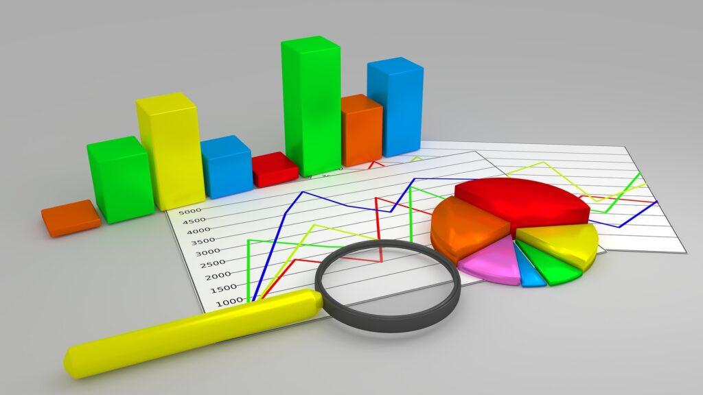 ettevõtlus, ettevõtlusstatistika, Eesti ettevõtlus, ettevõtlusega alustamine