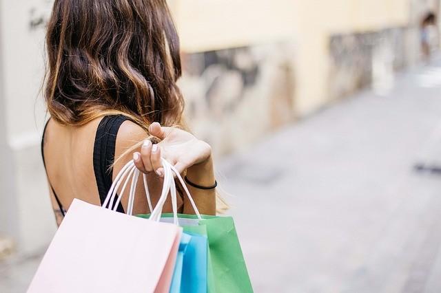 hind, hinnastamine, omahind, müügihind, hinnakujudus, ostlemine