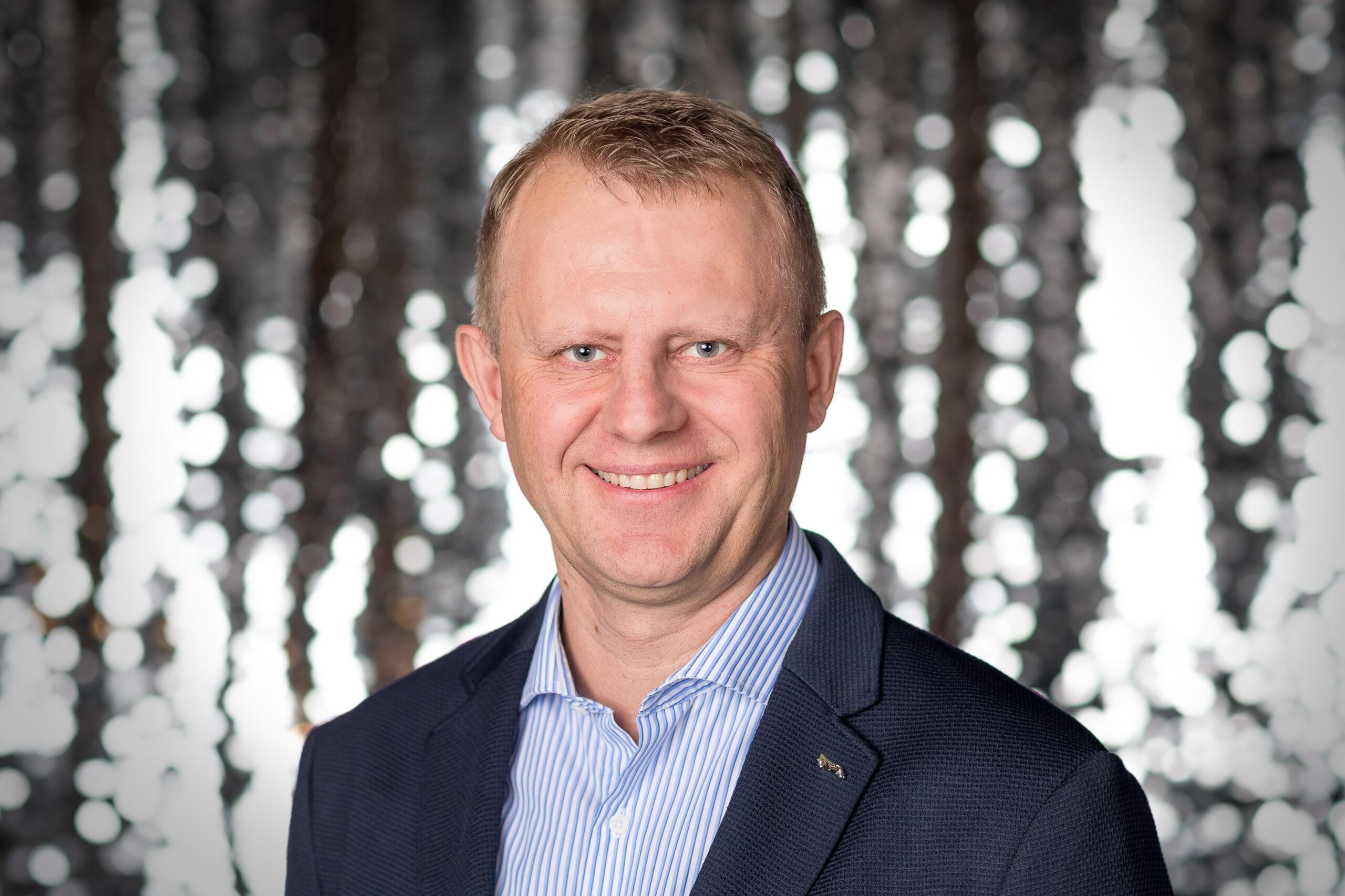 äriplaani koostamine, Kristo Krumm, edukas ettevõtja, ettevõtluskoolitus, äriplaani näidis