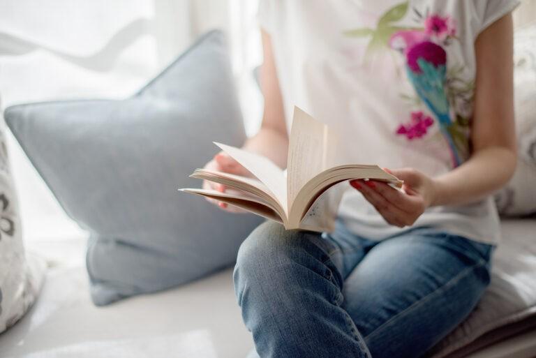 äriplaani raamat, edukas äriplaan, äriplaani koostamine